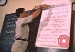Image of Vietnam Air Force personnel Vietnam, 1962, second 4 stock footage video 65675075380