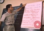 Image of Vietnam Air Force personnel Vietnam, 1962, second 6 stock footage video 65675075380