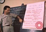 Image of Vietnam Air Force personnel Vietnam, 1962, second 11 stock footage video 65675075380