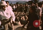 Image of Vietnamese people Song Mao Vietnam, 1962, second 7 stock footage video 65675075384