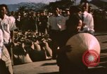 Image of Vietnamese people Song Mao Vietnam, 1962, second 8 stock footage video 65675075384