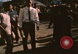 Image of Vietnamese people Song Mao Vietnam, 1962, second 10 stock footage video 65675075384