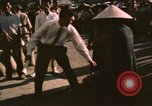 Image of Vietnamese people Song Mao Vietnam, 1962, second 11 stock footage video 65675075384