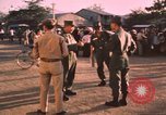 Image of Vietnamese people Song Mao Vietnam, 1962, second 3 stock footage video 65675075385