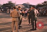 Image of Vietnamese people Song Mao Vietnam, 1962, second 4 stock footage video 65675075385