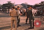 Image of Vietnamese people Song Mao Vietnam, 1962, second 5 stock footage video 65675075385