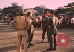 Image of Vietnamese people Song Mao Vietnam, 1962, second 7 stock footage video 65675075385