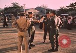 Image of Vietnamese people Song Mao Vietnam, 1962, second 8 stock footage video 65675075385