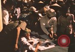 Image of Vietnamese people Song Mao Vietnam, 1962, second 2 stock footage video 65675075389