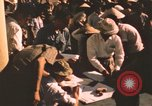 Image of Vietnamese people Song Mao Vietnam, 1962, second 8 stock footage video 65675075389