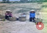 Image of United States trainees Vietnam, 1962, second 5 stock footage video 65675075390