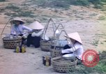 Image of United States trainees Vietnam, 1962, second 8 stock footage video 65675075390
