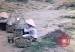 Image of United States trainees Vietnam, 1962, second 9 stock footage video 65675075390