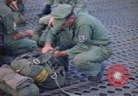 Image of United States trainees Vietnam, 1962, second 3 stock footage video 65675075391
