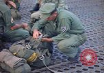 Image of United States trainees Vietnam, 1962, second 5 stock footage video 65675075391