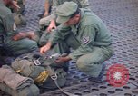 Image of United States trainees Vietnam, 1962, second 7 stock footage video 65675075391