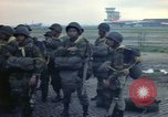 Image of Vietnam Army paratroopers Vietnam, 1962, second 12 stock footage video 65675075392