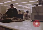 Image of laboratory United States USA, 1969, second 1 stock footage video 65675075432