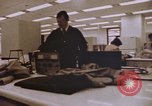 Image of laboratory United States USA, 1969, second 2 stock footage video 65675075432