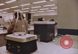 Image of laboratory United States USA, 1969, second 6 stock footage video 65675075432