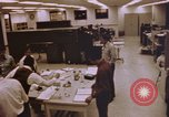 Image of analysts United States USA, 1969, second 2 stock footage video 65675075436