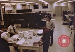 Image of analysts United States USA, 1969, second 3 stock footage video 65675075436