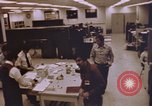 Image of analysts United States USA, 1969, second 4 stock footage video 65675075436