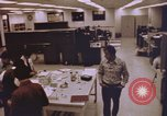 Image of analysts United States USA, 1969, second 6 stock footage video 65675075436