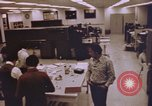 Image of analysts United States USA, 1969, second 7 stock footage video 65675075436