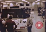 Image of analysts United States USA, 1969, second 8 stock footage video 65675075436