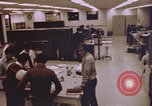 Image of analysts United States USA, 1969, second 10 stock footage video 65675075436