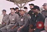 Image of law enforcement officers Quantico Virginia USA, 1972, second 7 stock footage video 65675075453