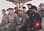 Image of law enforcement officers Quantico Virginia USA, 1972, second 12 stock footage video 65675075453