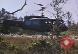 Image of United States soldiers Vietnam, 1968, second 10 stock footage video 65675075468