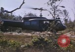Image of United States soldiers Vietnam, 1968, second 11 stock footage video 65675075468