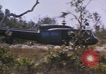 Image of United States soldiers Vietnam, 1968, second 12 stock footage video 65675075468