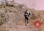 Image of United States soldiers Vietnam, 1968, second 9 stock footage video 65675075469