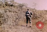 Image of United States soldiers Vietnam, 1968, second 10 stock footage video 65675075469