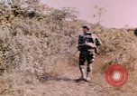 Image of United States soldiers Vietnam, 1968, second 11 stock footage video 65675075469