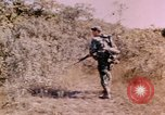 Image of United States soldiers Vietnam, 1968, second 12 stock footage video 65675075469