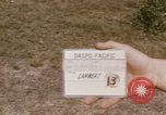Image of Tiger Division Korean soldiers Vietnam, 1968, second 7 stock footage video 65675075479
