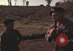 Image of Montagnard soldiers Bu Gia Vietnam, 1963, second 5 stock footage video 65675075480