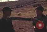 Image of Montagnard soldiers Bu Gia Vietnam, 1963, second 11 stock footage video 65675075480