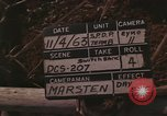 Image of Montagnard soldiers Bu Gia Vietnam, 1963, second 2 stock footage video 65675075481