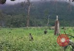 Image of Richard E Pegram Vietnam, 1964, second 6 stock footage video 65675075486