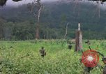 Image of Richard E Pegram Vietnam, 1964, second 7 stock footage video 65675075486