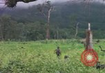 Image of Richard E Pegram Vietnam, 1964, second 8 stock footage video 65675075486
