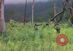 Image of Richard E Pegram Vietnam, 1964, second 12 stock footage video 65675075486