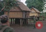 Image of Henry Corvera Vietnam, 1964, second 4 stock footage video 65675075487