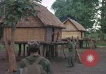 Image of Henry Corvera Vietnam, 1964, second 5 stock footage video 65675075487
